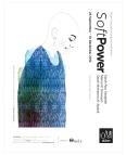 Alaan Artspace SoftPower