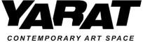 YARAT logo